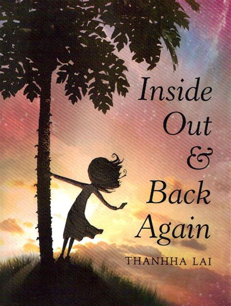 inside out and back again book report the fourth musketeer book review inside out and back