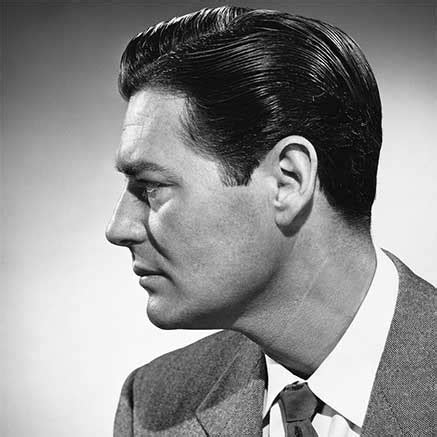 mens hairstyles in the 50s 15 superb 1950 s mens hairstyles vintage collection