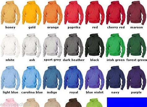 Gildan Hurley gildan mens size 2xl 5xl zip heavy blend hooded sweatshirt