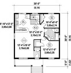 Garage Plans With Apartment One Level House Plan 52522 At Familyhomeplans Com