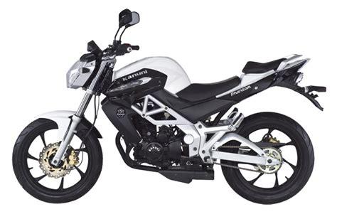 kanuni phantom amatoer test yazisi motosiklet