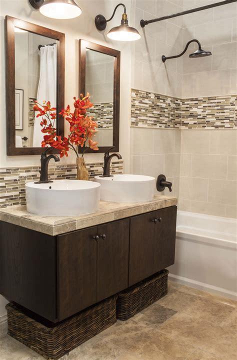 Accent tile bathroom on pinterest vertical shower tile small wet room and bathtub shower combo