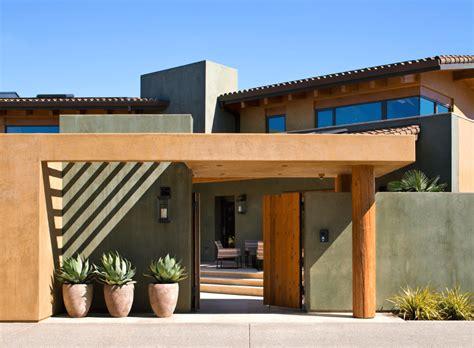 a casa casa de co como projetar arquidicas