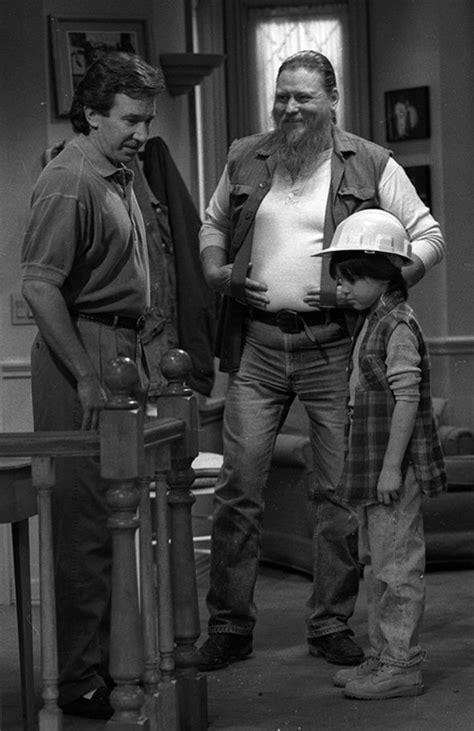 mickey jones dead home improvement and total recall