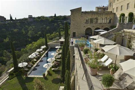 best hotel prices uk la bastide de gordes hotel reviews photos
