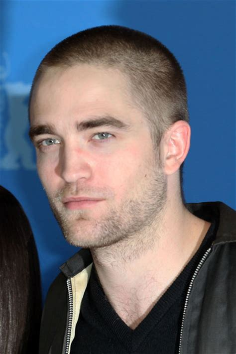 belami 6 in 1 hair curler robert pattinson in robert pattinson and others at the