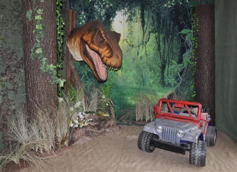 jurassic park bedroom jurassic park themed photography bedroom set for sale