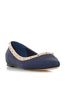 house of fraser shoes ladies womens shoes buy shoes for women online house of fraser
