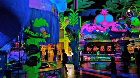 theme park phuket phuket fantasea in kathu phuket expedia