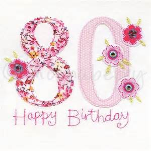 80th birthday cards 80th greeting card eightieth birthday card