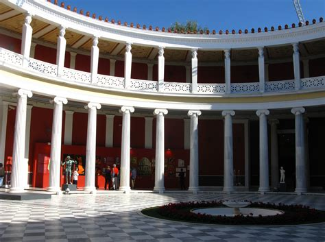 Search Athens Greece File Zappeion Athens Greece 2 Jpg