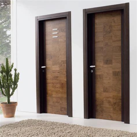 Italian Doors   Contemporary   Living Room   Miami   by