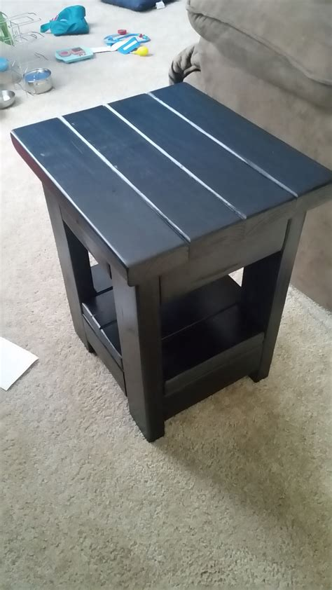 small  table  xs    home projects