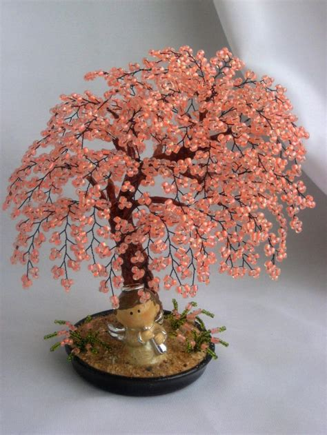 Handmade Trees - 1566 best handmade trees images on wire trees