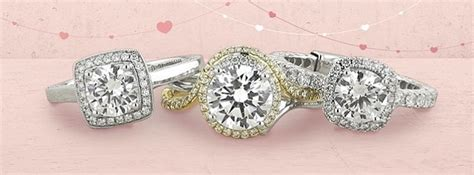 robbins brothers the engagement ring store reveals