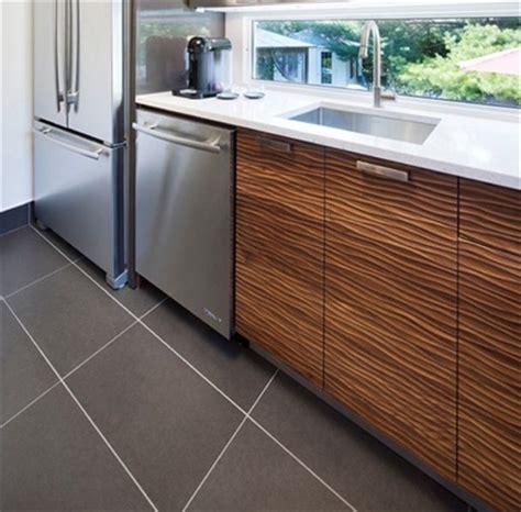 textured kitchen cabinets kitchen design trends for 2016 laurysen ottawa ontario