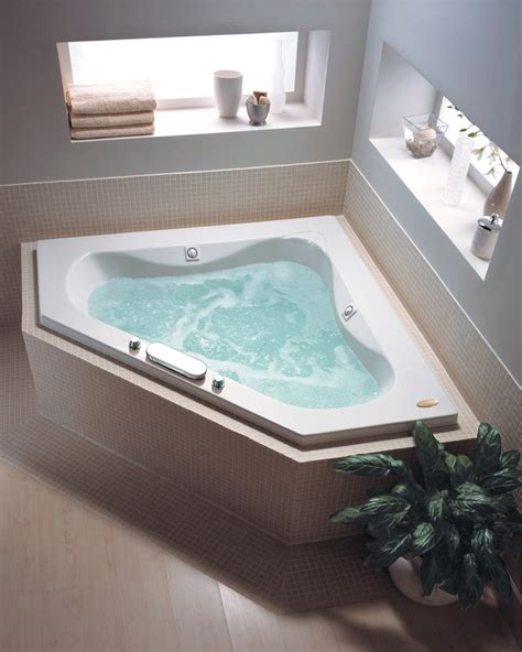 buy jacuzzi bathtub corner jacuzzi tub bathroom pinterest jacuzzi tub