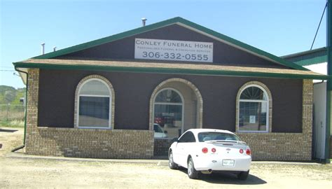 connelly funeral home conley funeral home fort qu appelle saskatchewan