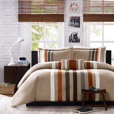 earth tone bedding earth tone bedroom on pinterest 160 pins