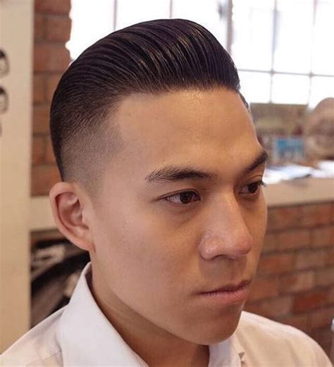 mens pomade hairstyles the best pomades hair products for 2017 guide