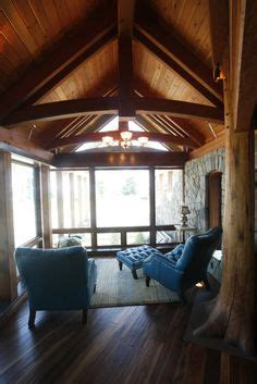 timber frame timber frame home interiors new energy works 1000 images about timber frame home interiors on