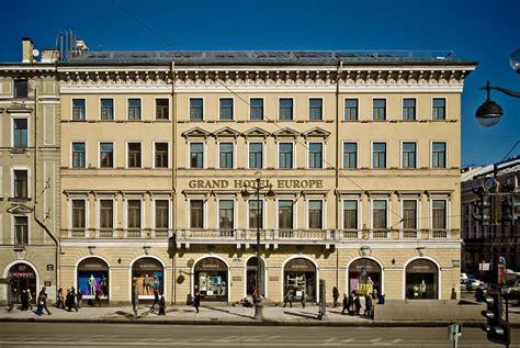 grand inn grand hotel europe