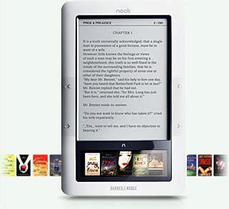 kindle paperwhite pengalaman membaca yang menyenangkan ebook koran majalah buku digital pohondigital s blog