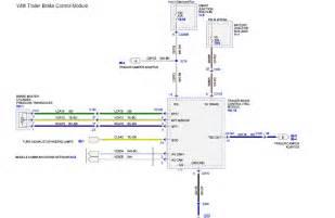 2008 ford f350 super duty diesel a wiring diagram