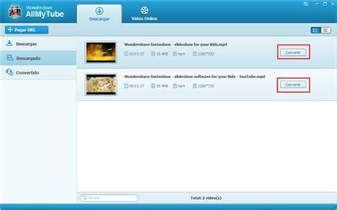 download youtube mpeg c 243 mo convertir de youtube a mpeg en mac windows compatible