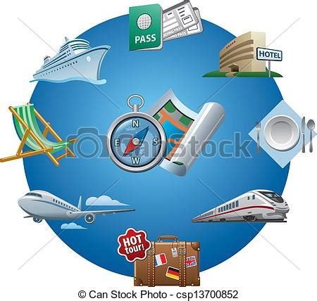 clipart viaggi travel clipart pictures clipart panda free clipart images