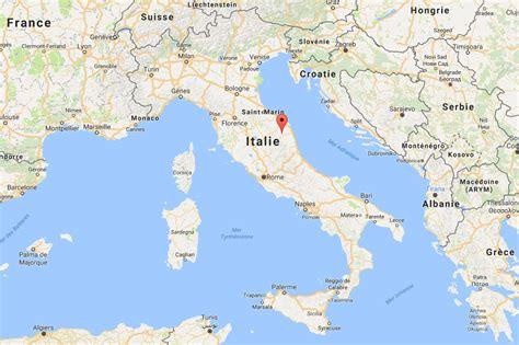 phairzios italia italie