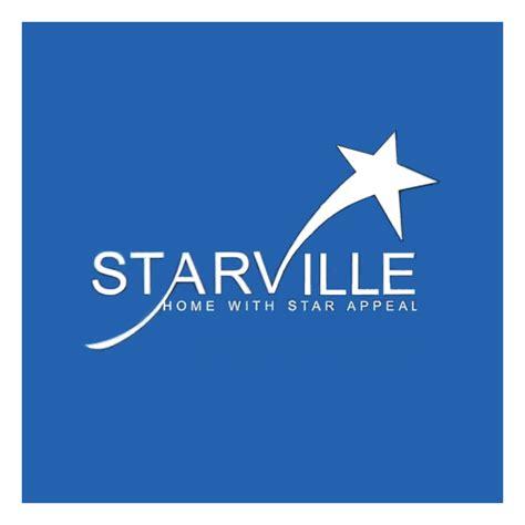 starville floor plan download starville floorplans sg floorplans