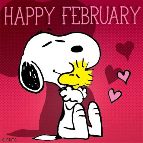 February Is The Best by Monthly Spotify Playlist Best Of February The Alternative