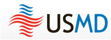 Us Md Search Career Opportunities