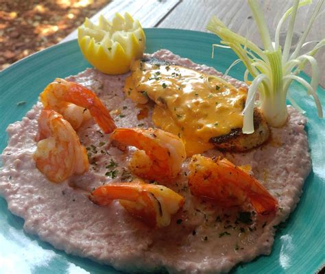 a lowcountry backyard ten must try lowcountry restaurants island vibe blog