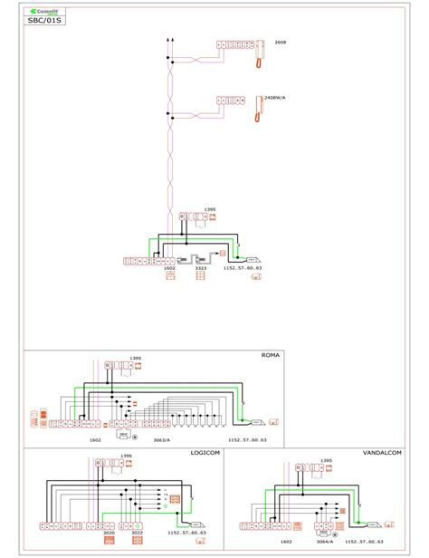 comelit wiring diagram comelit 1602 wiring diagram 27 wiring diagram images wiring diagrams edmiracle co