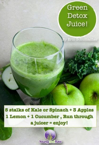 Kale Cucumber Detox Smoothie by 17 Best Ideas About Kale Smoothie Detox On
