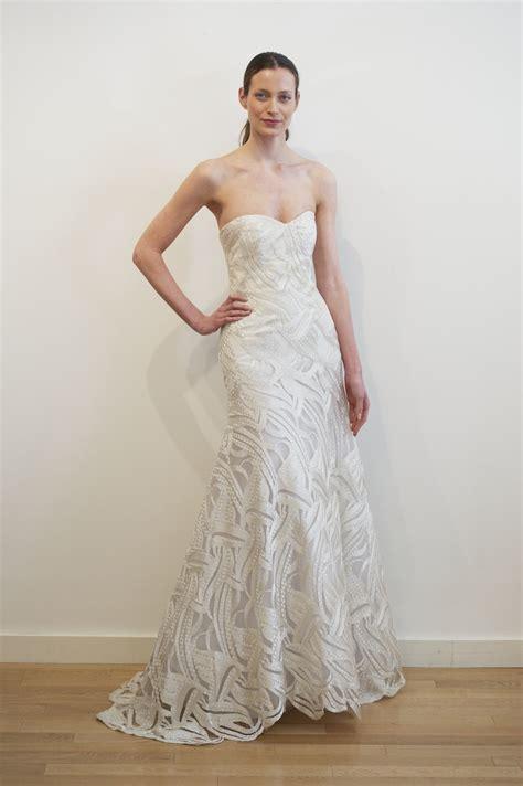 Wedding Dress Lace Overlay cheap wedding gowns lace overlay wedding dresses