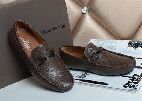 louis vuitton casual shoes lv001 cheap shoes