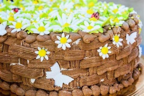 15 tartas de cumplea 241 os muy originales recetas tartas