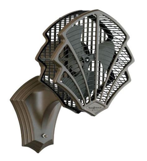 modern wall fan ceiling fans versus wall fans