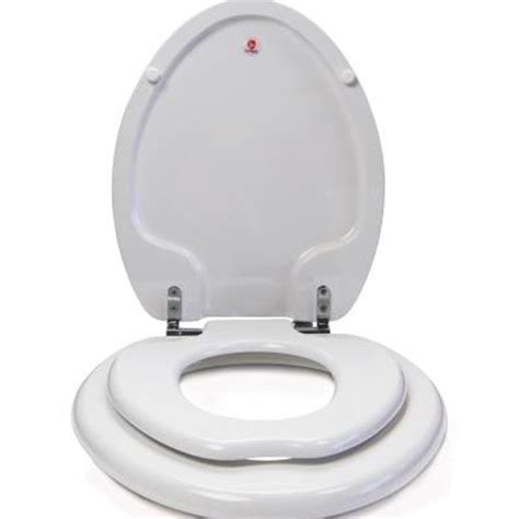 child potty seat elongated tinyhiney child toilet seats