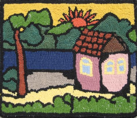 Rug Hooking Supplies Wholesale by Our Current Discount Coupons
