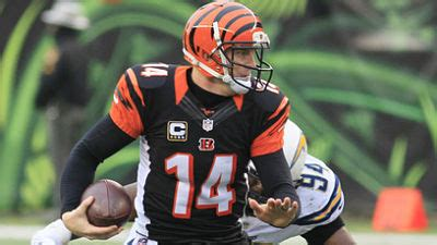 cincinnati bengals andy dalton agree to six year mega deal story report andy dalton bengals agree on six year 115m