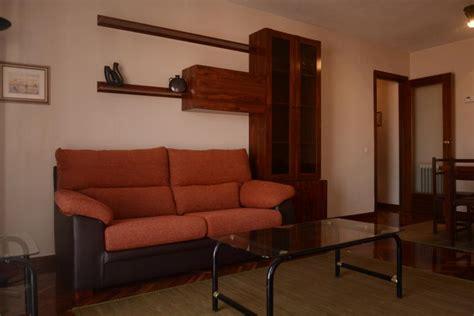 pisos de particulares en la ciudad de alcala de henares