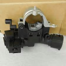 2008 Ford Escape Ignition Switch Problems Ford Focus Ignition Switch Ebay