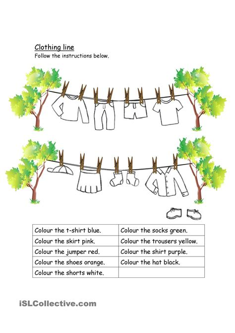 pattern grading in italiano clothing worksheet colour and crossword pz pinterest