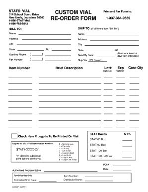 Da Form 4986 Personal Property Record Fort Polk Form 4986 Fill Printable Fillable
