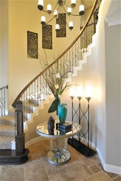 s home decor houston 1000 images about new home on pinterest village
