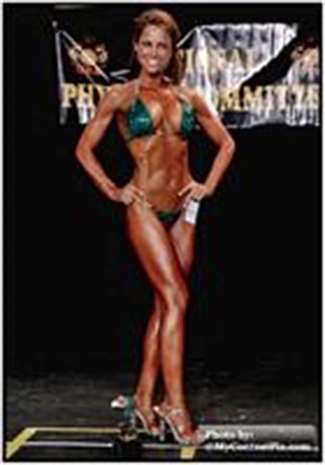 Tracy Overall 1 2011 npc de delaware state open chionships results